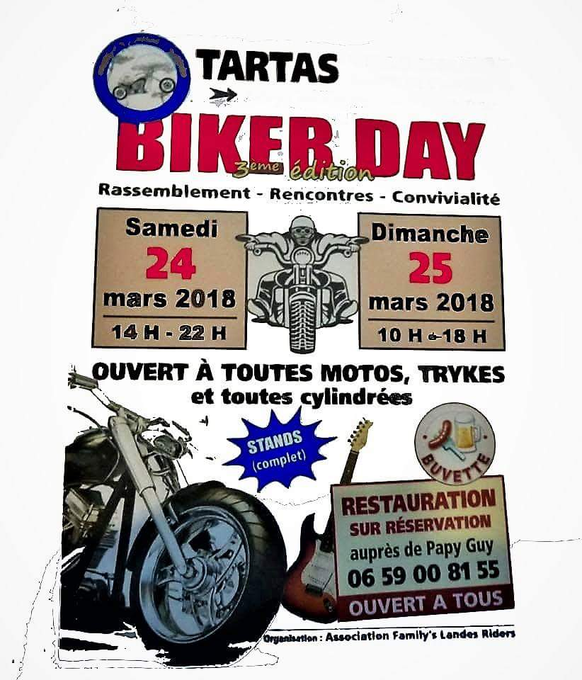 Bikerday24-25Mars.jpg
