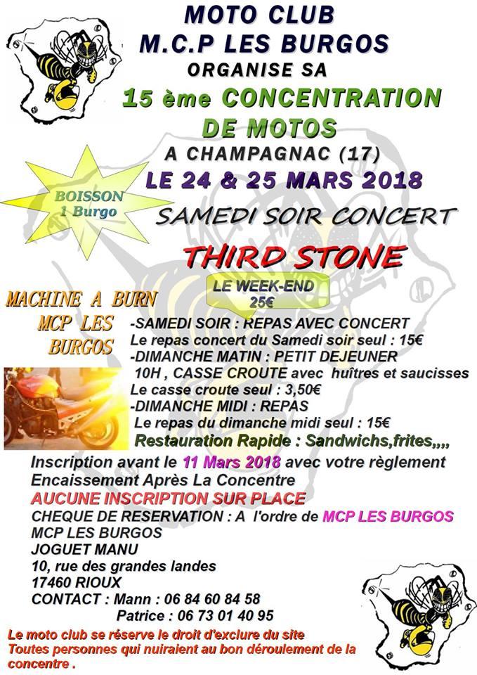 Champagnac24-26Avril.jpg