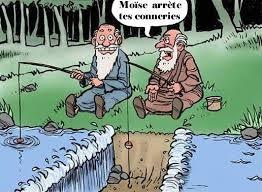 Moise2.jpg