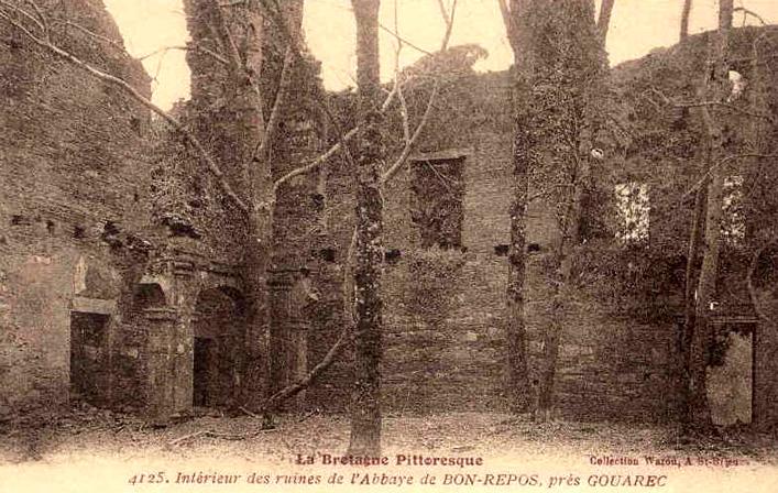 abbaye-bon-repos_10.jpg