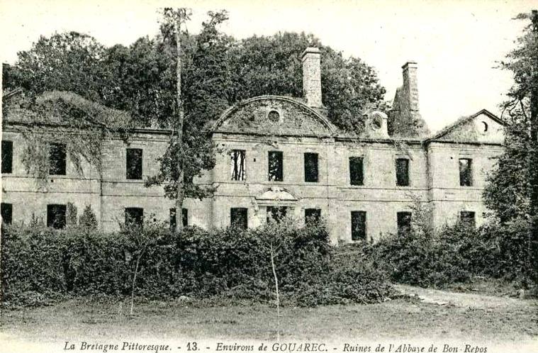 abbaye-bon-repos_4.jpg