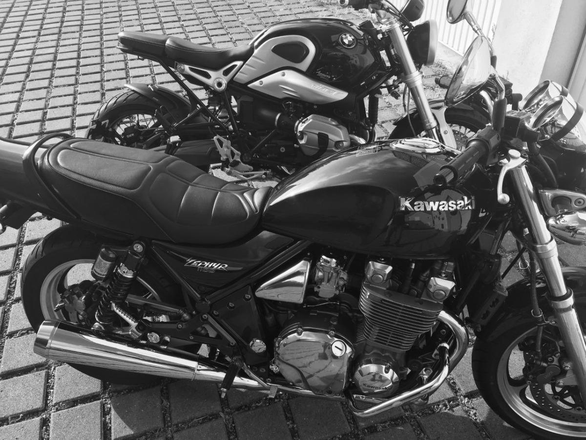 motos_2021-03-03.jpg