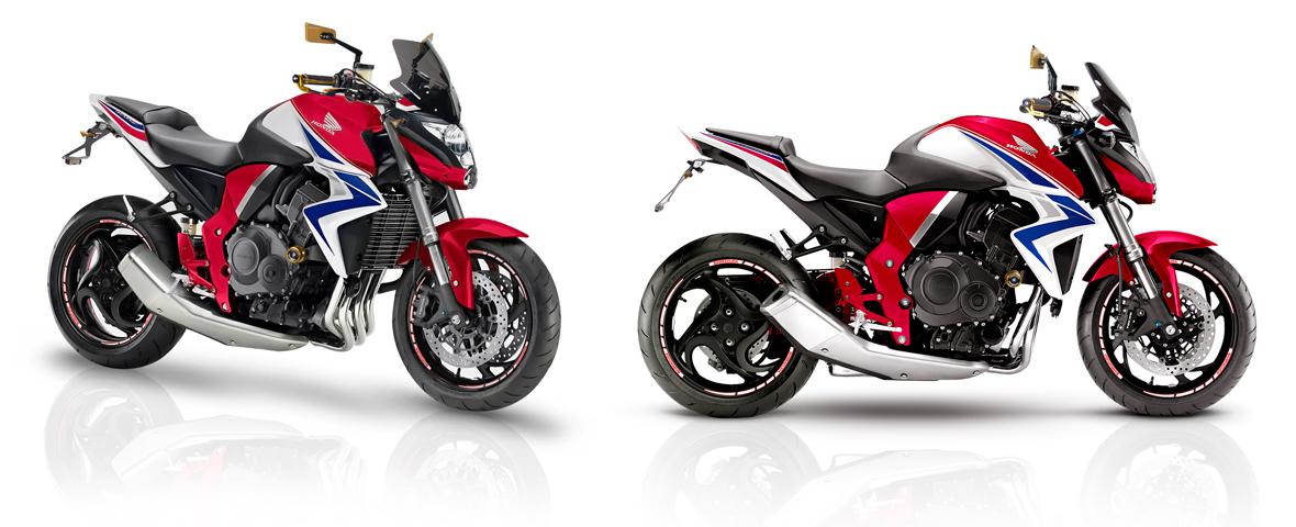 Honda-CB-1000R-2viste_1.jpg