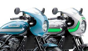 S5-nouveaute-kawasaki-les-nouvelles-couleurs-des-z-900-rs-et-rs-cafe-169649.jpg