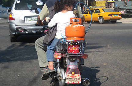 motos-gaz432.jpg