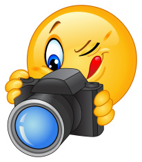 stock-illustration-16714624-camera-emoticon.jpg