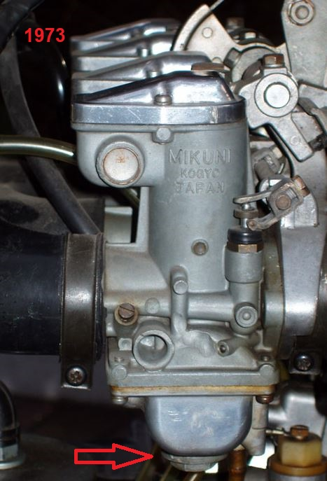 Carbus73.JPG