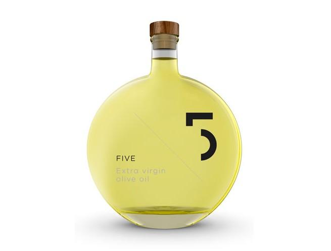 huile-olive-design-5.jpg