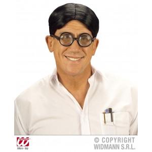lunettes-bigleuse-myope-montpellier.jpg