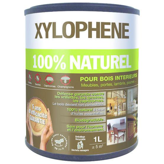 traitement-pour-bois-aux-huiles-essentielles-vegetales-xylophene-100-naturel-002461438-product_maxi.jpg