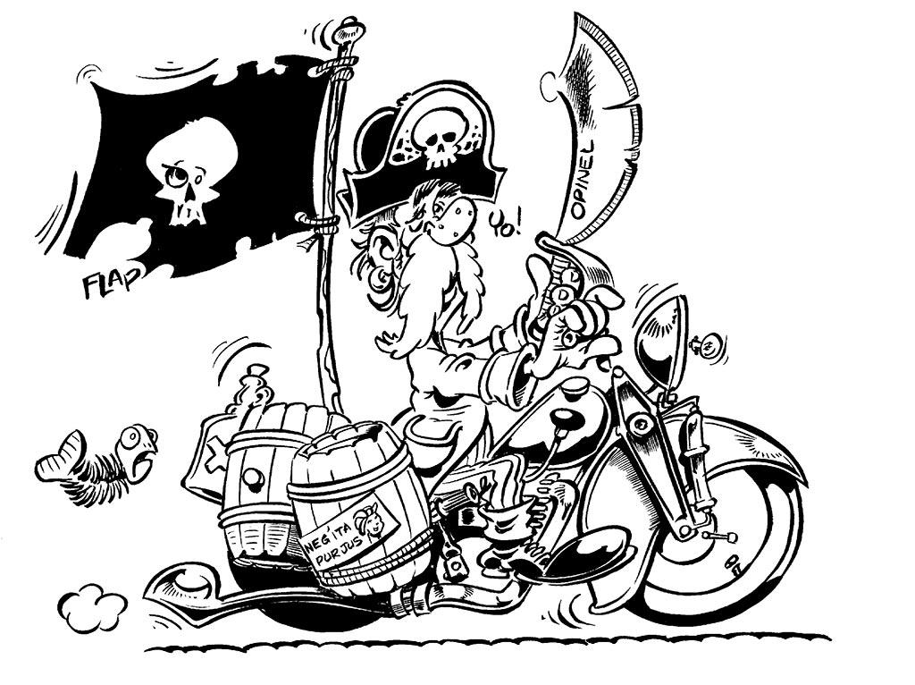 moto-pirate1.jpg