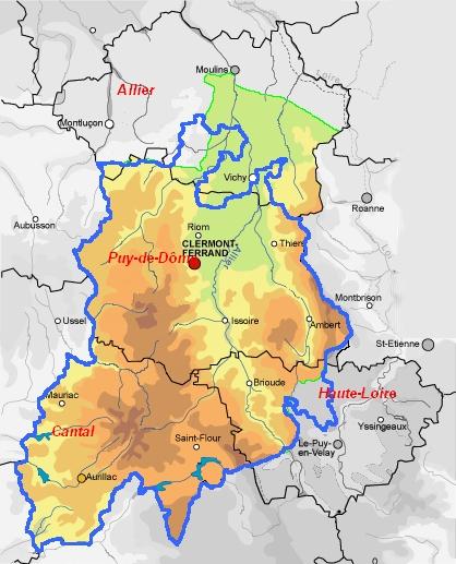 Auvergne_Province.jpg