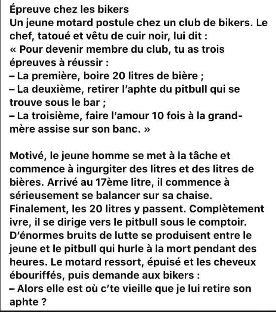 Blaguebikers.JPG