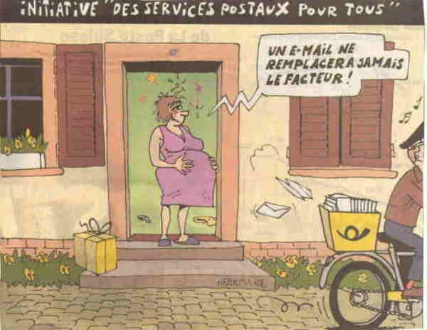 Le-Facteur.jpg