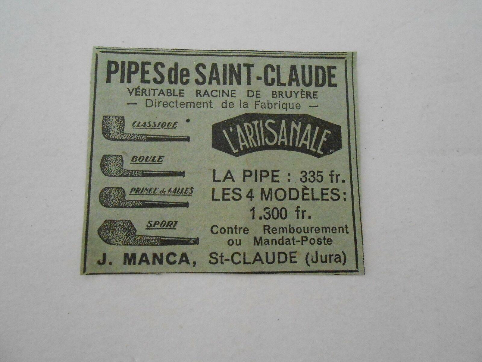 Pipes-de-Saint-Claude-jura-Publicite.jpg