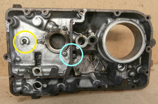 carter-a-huile-Kawasaki-Zephyr-1100-92091.JPG