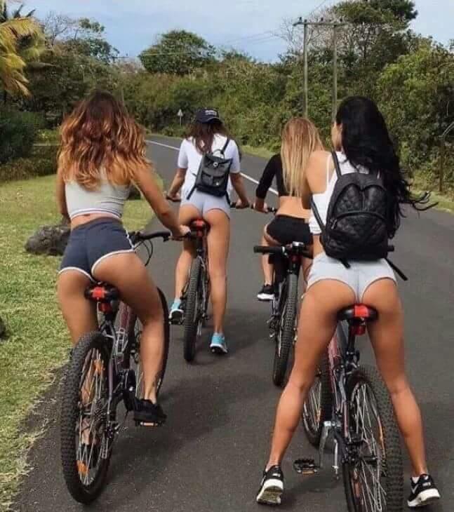 cycliste-femme-sexy.jpg