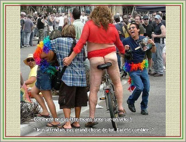 cycliste-sexy.jpg