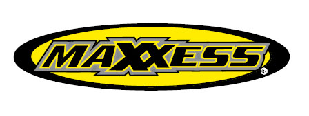 ensemble-logo-Maxxess.jpg