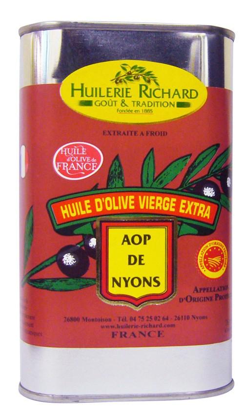 huile-d-olive-aop-nyons-estagnon-50-cl-huile-aop-de-nyons-les-huiles-d-olive-richard2_2.jpg