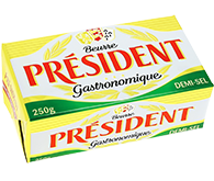 president-plaq-gastro-ds-250g-3-155250-367049-hd-4-195x165.png