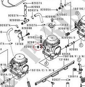 CARBURATEUR-Kawasaki-MOTOS-750-1991-ZEPHYR-750-ZR750-C1-C_10.jpg