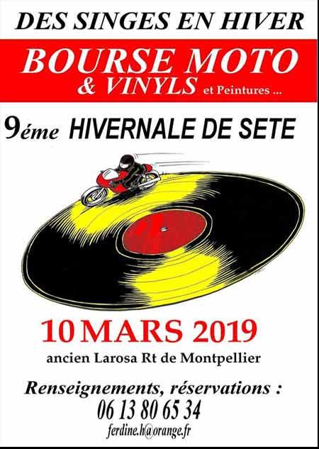 Bourse-Moto-et-Vinyls-2019-Ste.jpg