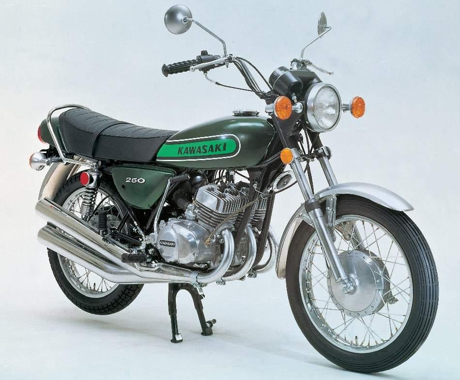 KawasakiS125073.jpg