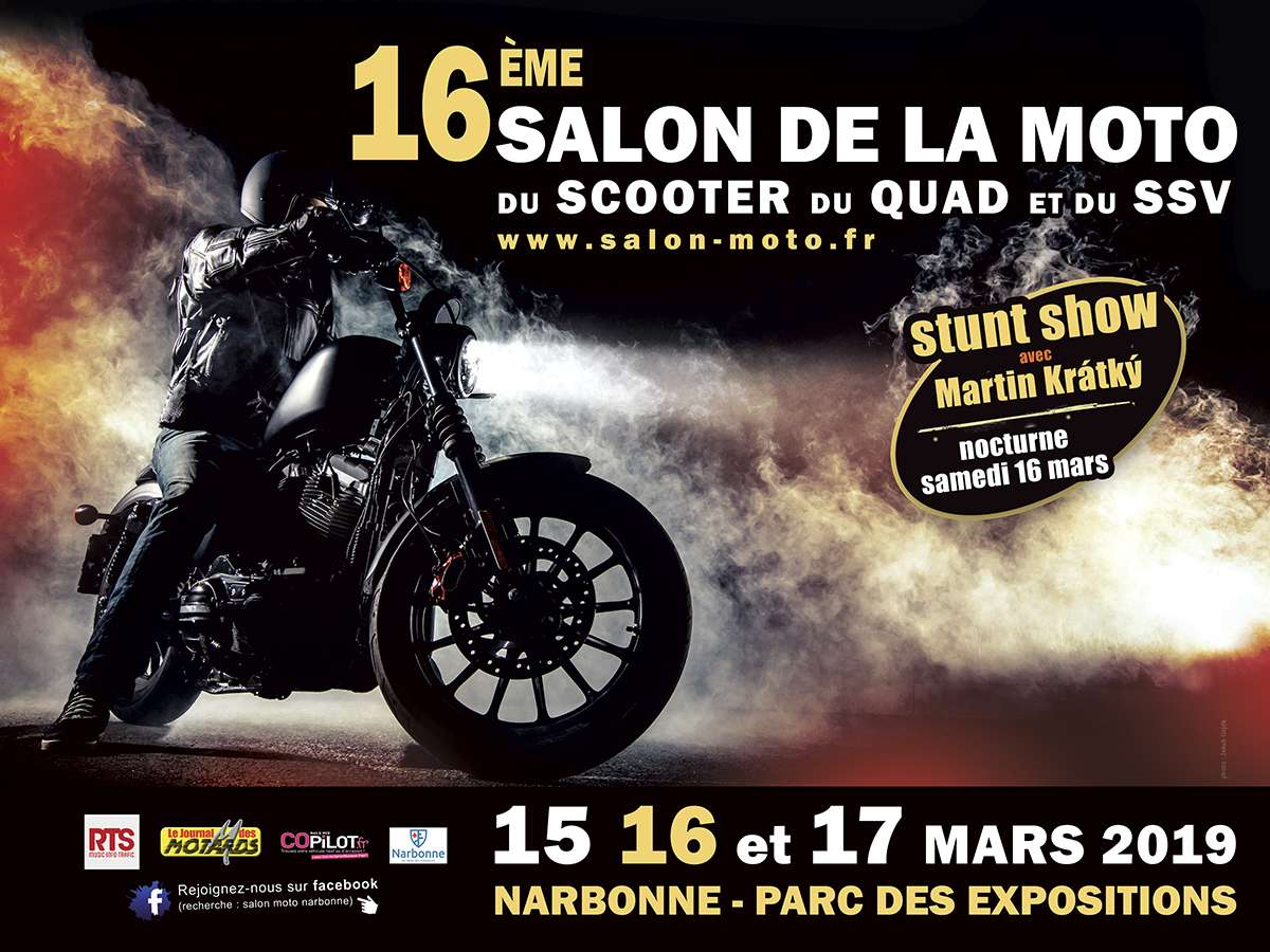 salon-de-la-moto-affiche-2019.jpg