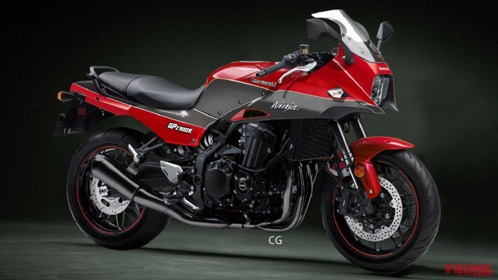vignette-Kawasaki-GPZ-900-Ninja-Z900RS-1024x576.jpg