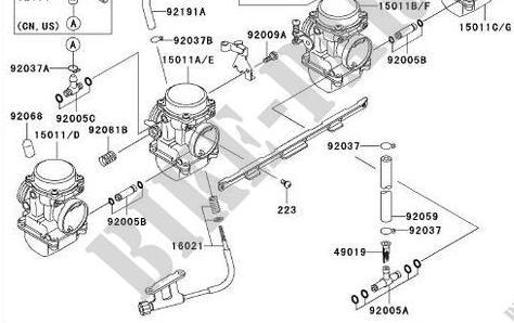 CARBURATEUR-Kawasaki-MOTOS-750-2002-ZR-7S-ZR750-H2-C_08.jpg
