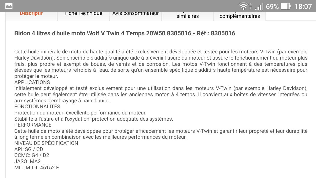 Screenshot_20180318-180743.jpg