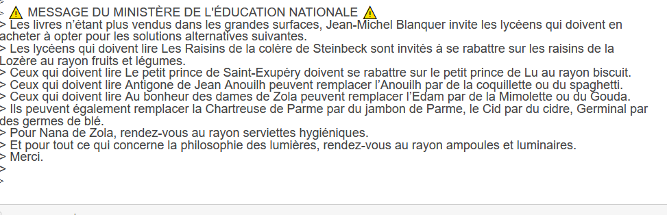 educatinnationale.PNG