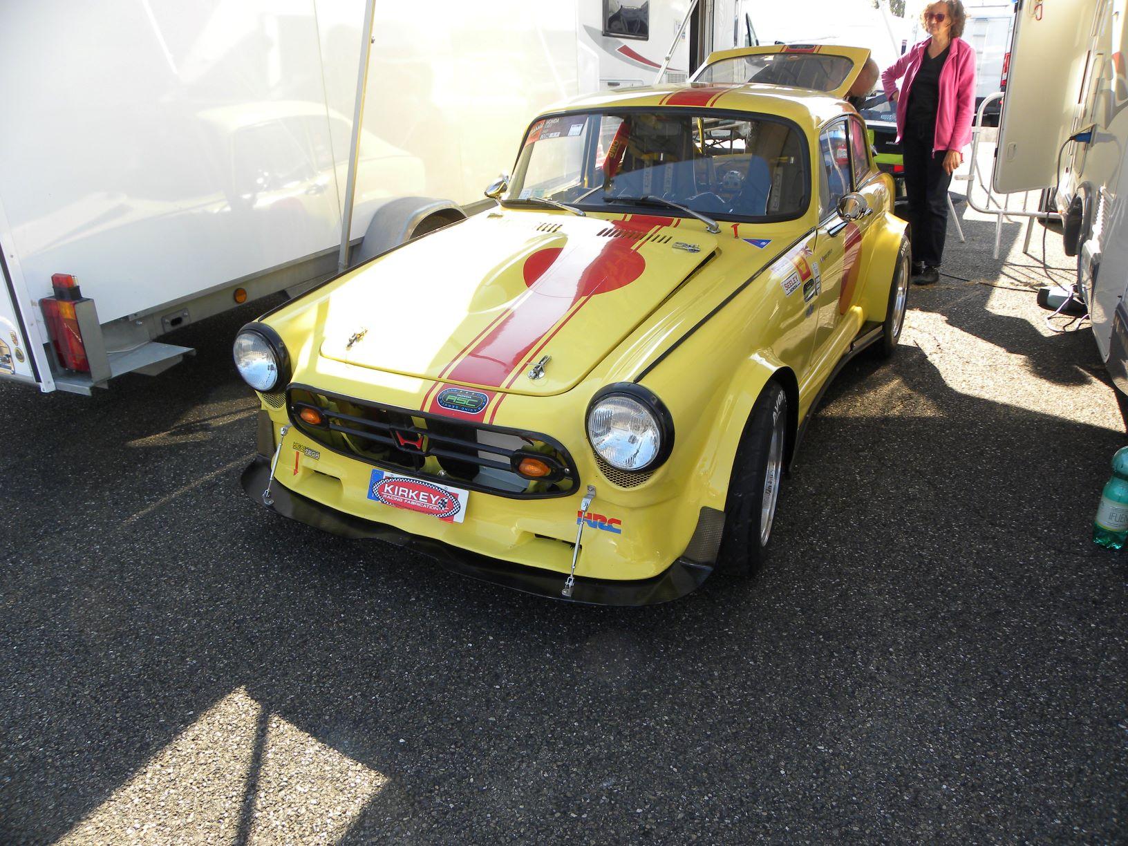 HondaS800Prpare.JPG