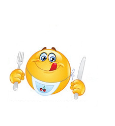 Hungry-Smiley-With-Fork-And-Knife.jpg