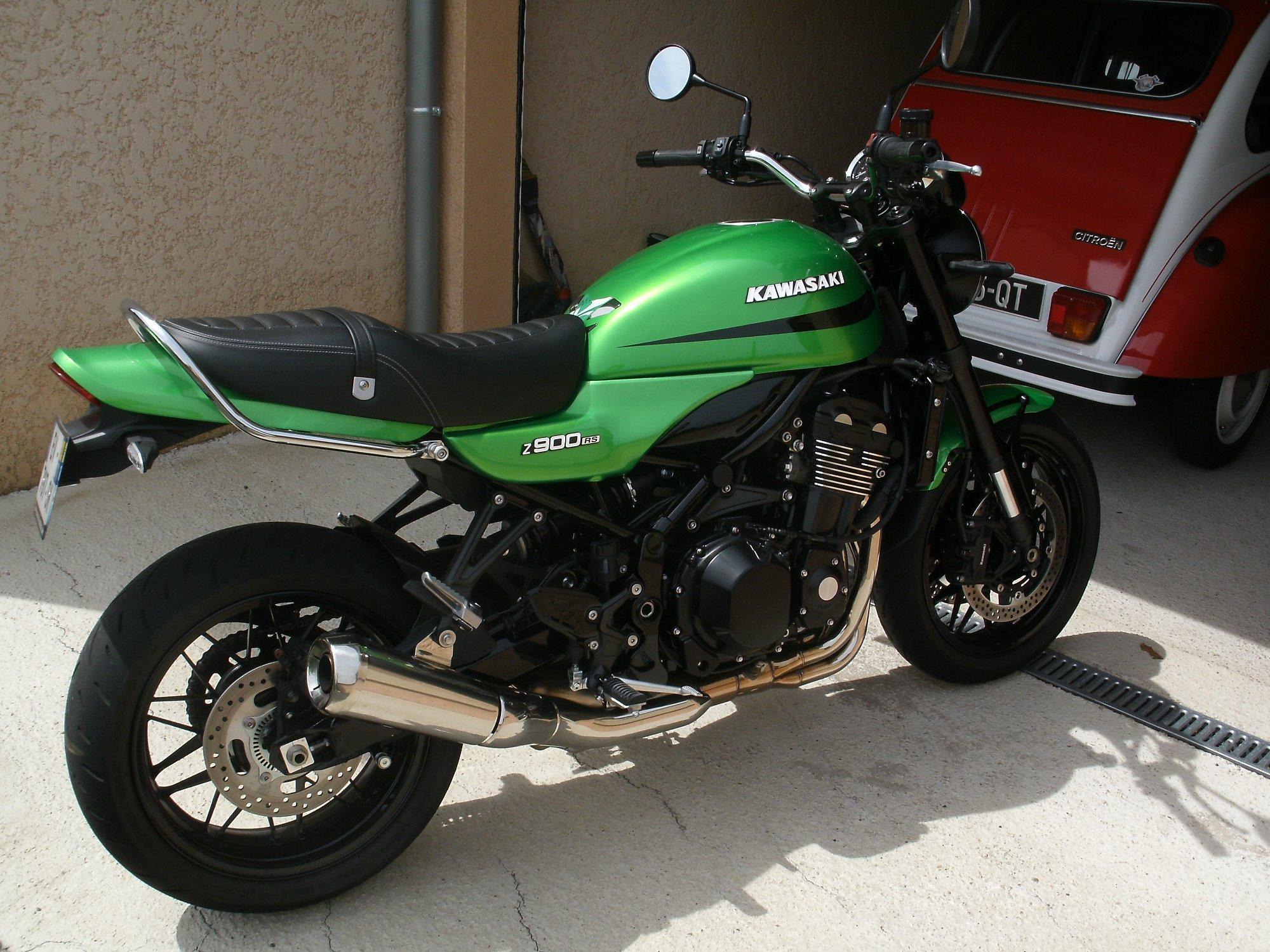 kawaz900rs.JPG