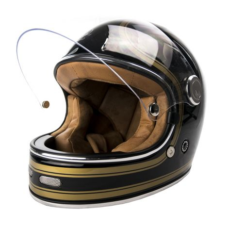 casque-integral-full-moon-mrk-noir-or.jpg