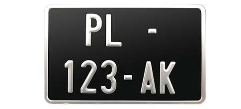 plaque_immatriculation_moto_collection_485x220.jpg