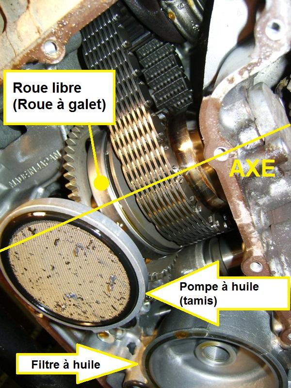 detailsMars.jpg