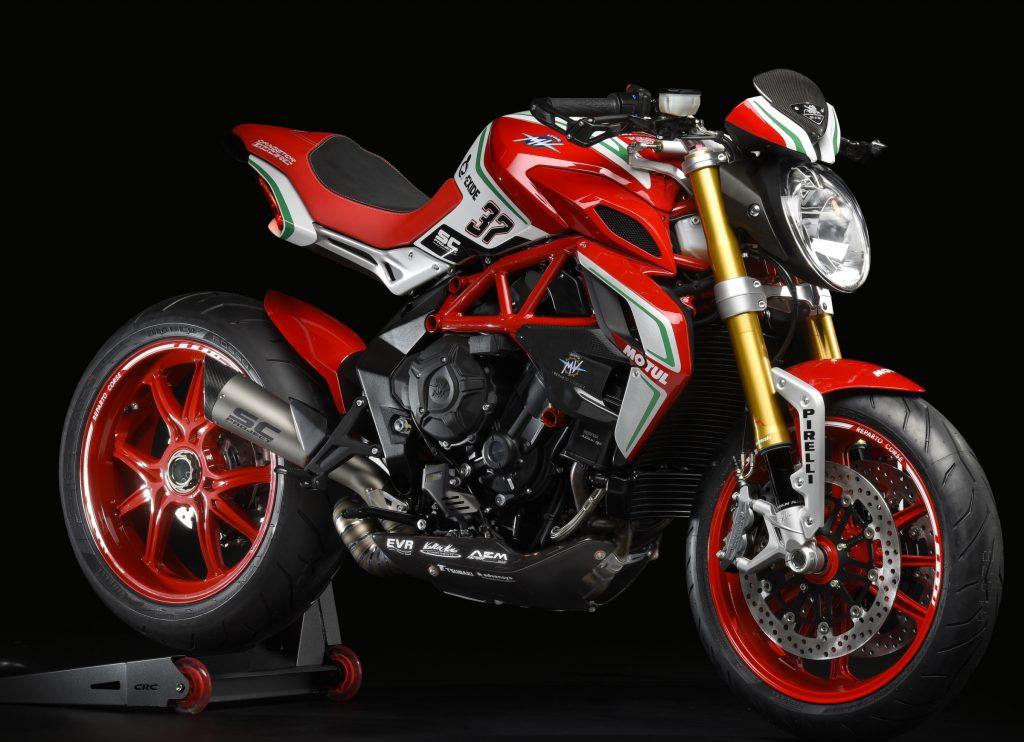 mv-agusta-dragster800-rc-11-1024x742.jpg