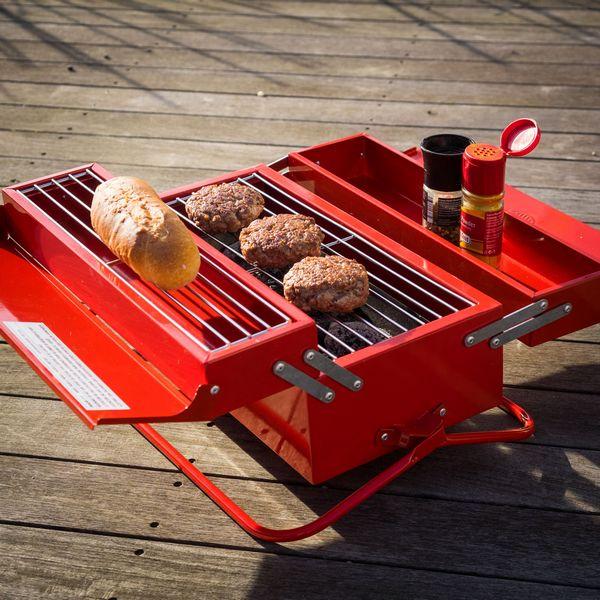barbecue_tool_box_1.jpg