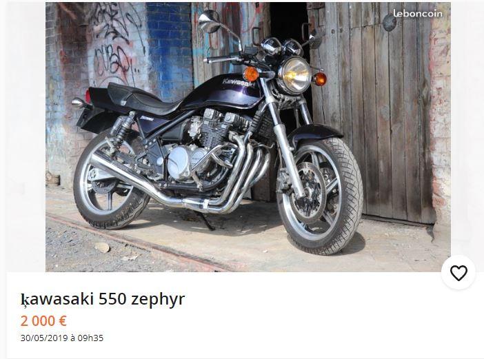 zef550bleue.JPG