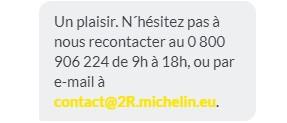Michelincontact.jpg