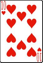 10-coeur.jpg