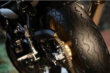 pneu-classic-dunclop-tt100-gp-radial-001.jpg
