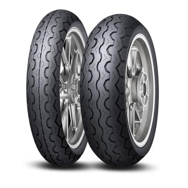 pneu-moto-touring-dunlop-tt100gp-1.jpg