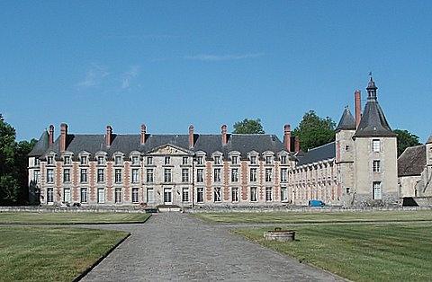 Chateau_de_Fleury_en_Biere.jpg
