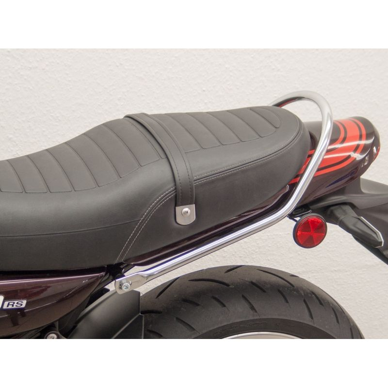 barre-lateral-arriere-kawasaki-z900-rs-2018-2019.jpg