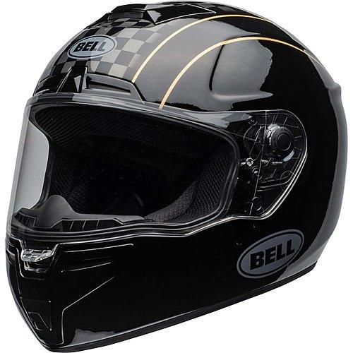 eb1b0b46dcc4868d2bd0e25e881ca278-casque-bell-srt-buster-black-yellow-gray-damier-integral-moto-noir-1-17109.jpg